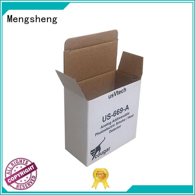 bottle packaging custom boxesshopping corrugated cardboard