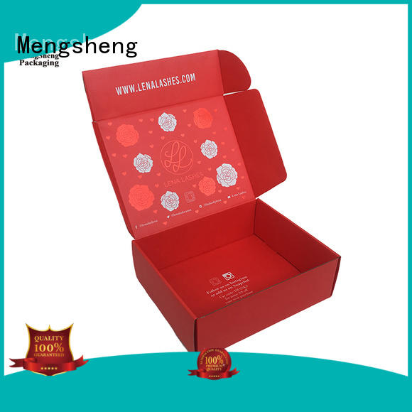 customized custom boxesprinting design at discount with ribbon