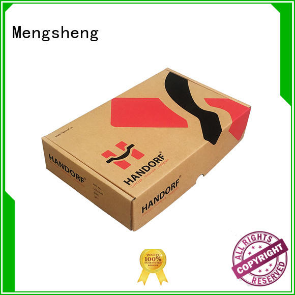 printing custom mailer boxes strong clothing packing eco friendly