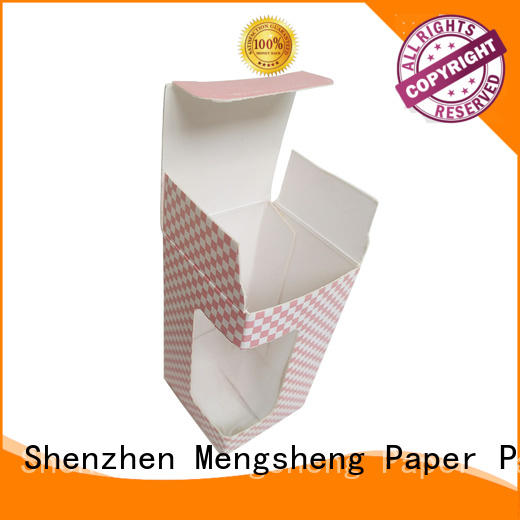 Top decorative paper boxes with lids shopping manufacturers ectronics packing