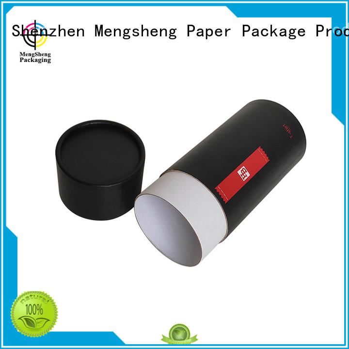 Mengsheng full color personalised box removable at discount