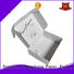 Mengsheng stamping gift mailing boxes shoes packing convenient