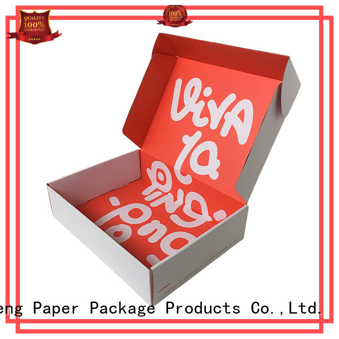 Best where can i buy nice gift boxes printing design company ectronics packing
