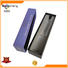 ecofriendly 2 piece gift boxes sturdy jewelry packing Mengsheng