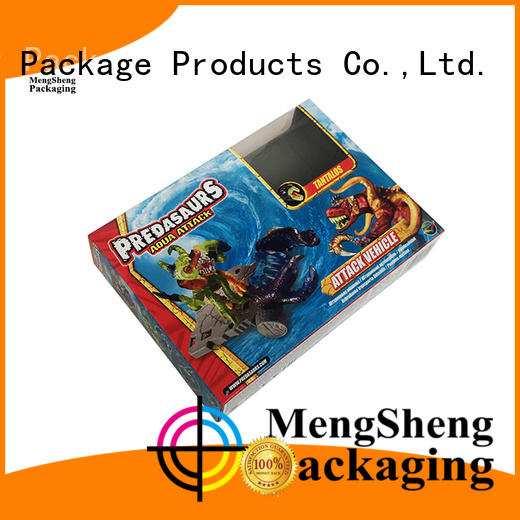 Mengsheng at discount square gift boxes with lids printing with lid
