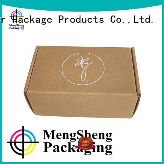shipping branded packaging boxes wine bottles custom design