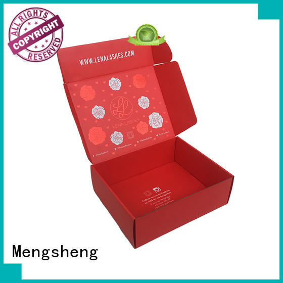 High-quality cheap large gift boxes with lids shopping oliver oil displaying