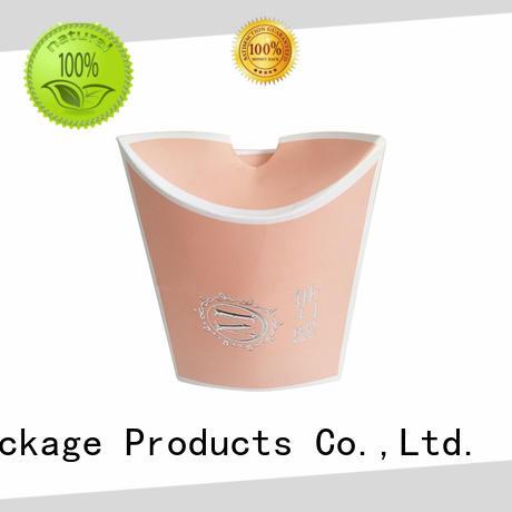waterproof eyelash box packaging teal at discount top brand