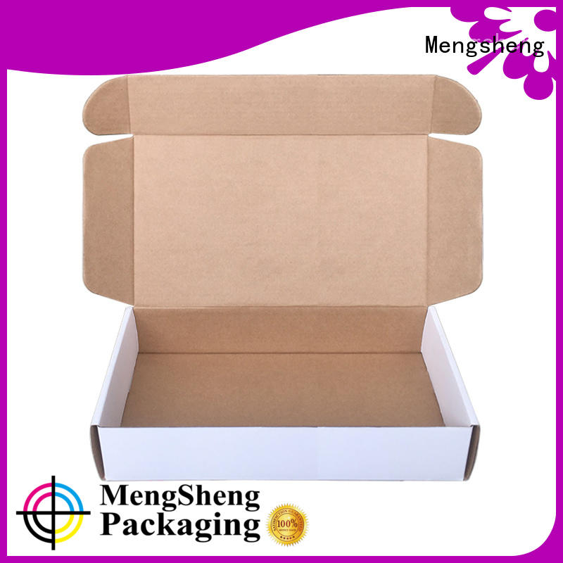 Mengsheng pink colour where can i find small gift boxes oliver oil displaying