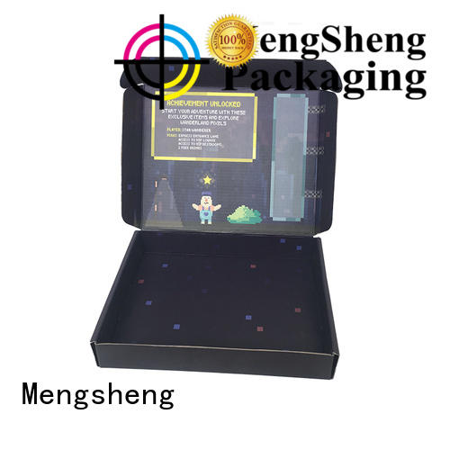 printing branded packaging boxes wine bottles double sides convenient