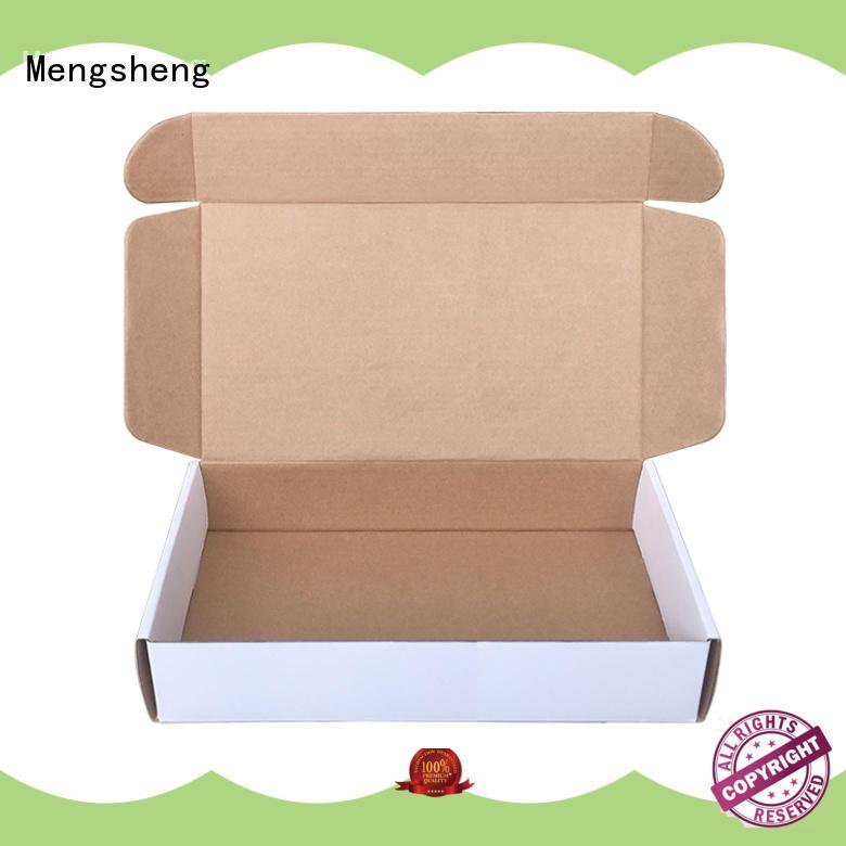 printing design packing boxes oliver oil displaying Mengsheng