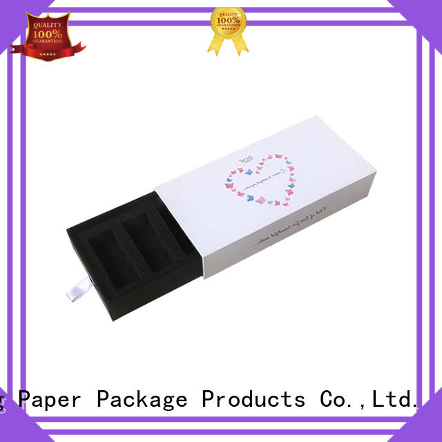 foam packaging slider boxes wholesale sliding cover at discount