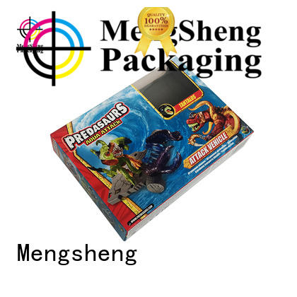 various shapes small gift boxes convenient printing for christmas gift