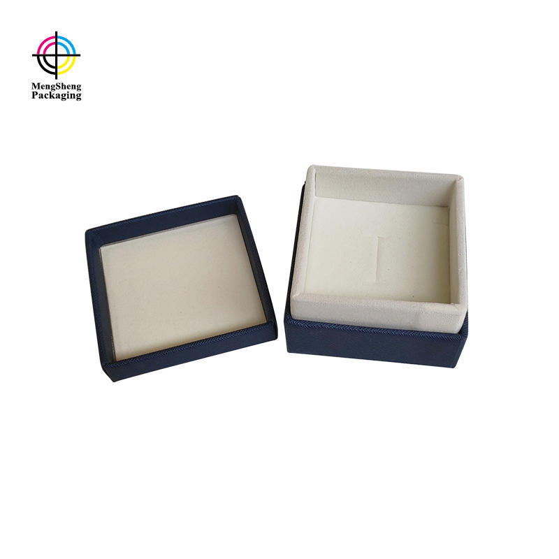 Mengsheng shipping box packaging double sides eco friendly-3