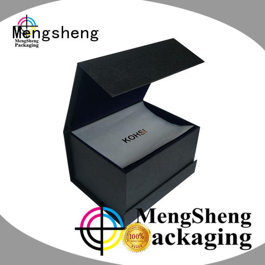 removable magnetic flap boxes hot-sale corrugated for christmas gift