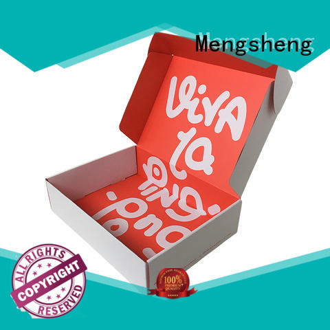 pvc window empty gift boxes online shopping Suppliers with ribbon
