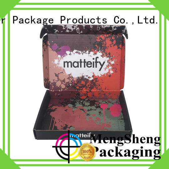folding cosmetic box jewelry at discount top brand