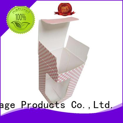 Mengsheng multifunctional eyelash box packaging at discount top brand