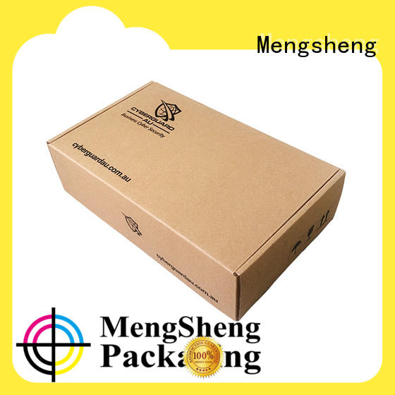 cosmetic packaging shirt gift boxes ectronics packing