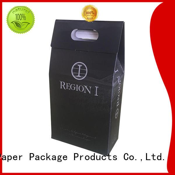 Mengsheng round tube custom shipping boxes printed cardboard custom design