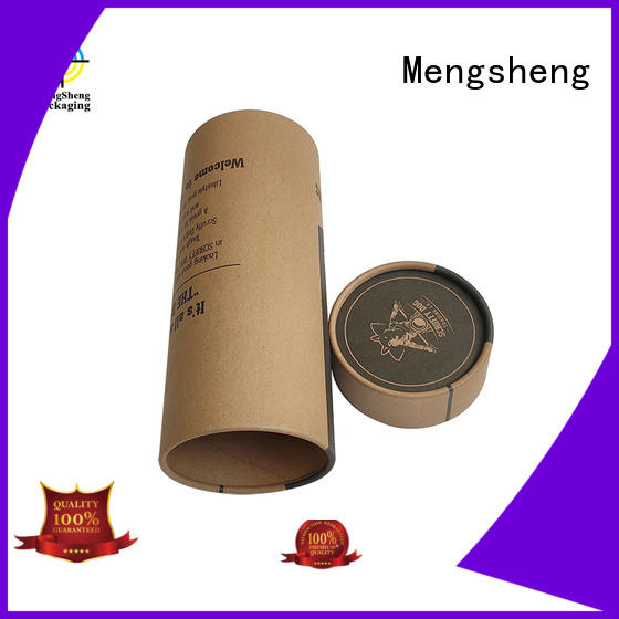 high quality branded packaging boxes corrugated clothing packing custom design