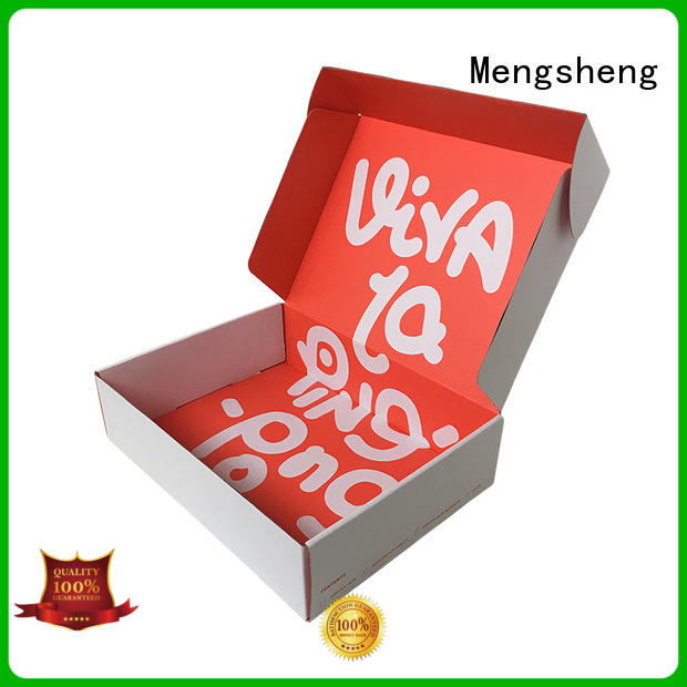 cosmetic packaging packing boxes free sample