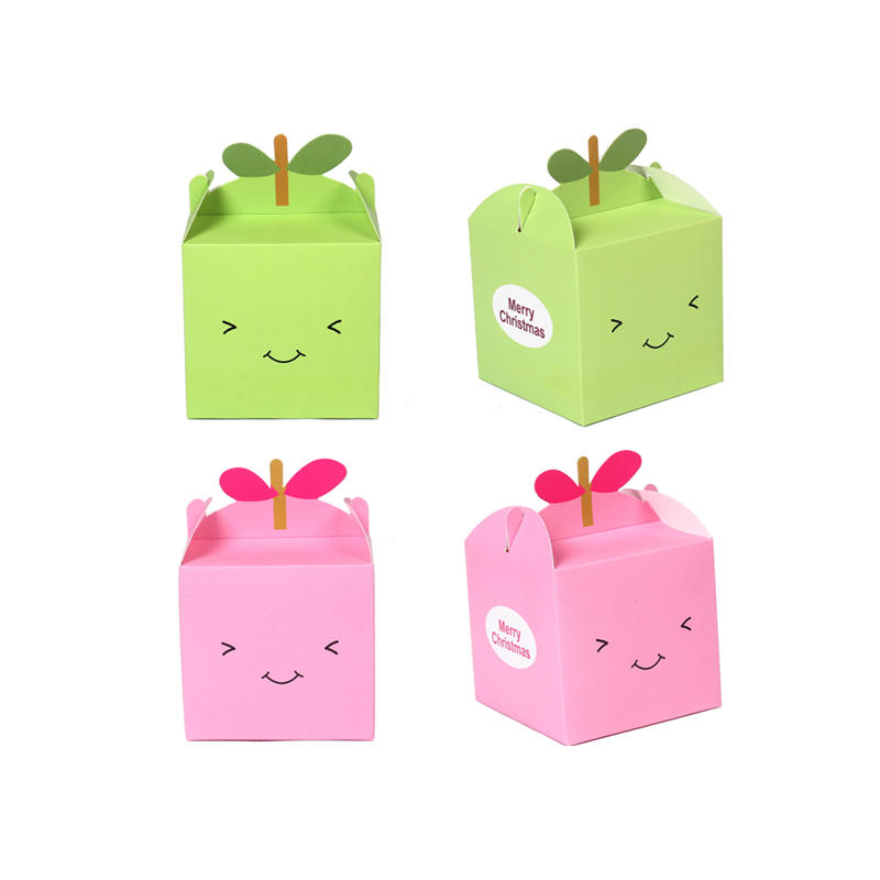 various shapes decorative gift boxes customized carton printed for toy storage-3