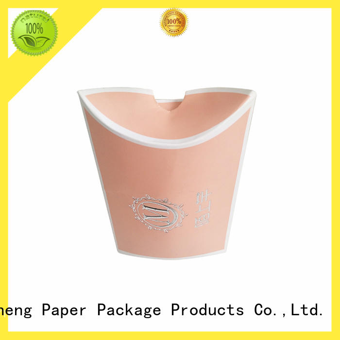 Mengsheng shopping large square gift boxes with lids company with ribbon