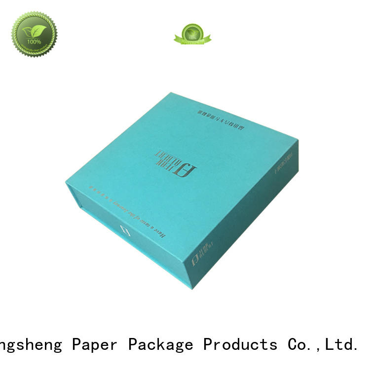folding fragrance box sets packaging cheapest price for sale