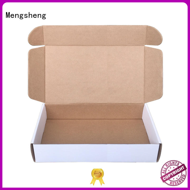 bottle packaging packing boxes oliver oil displaying Mengsheng