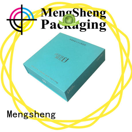 Best assorted size gift boxes printing design company ectronics packing