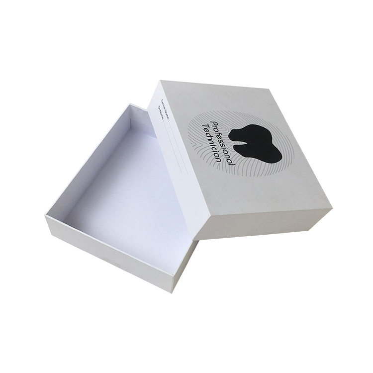 printing bracelet box or shoes packing convenient-5