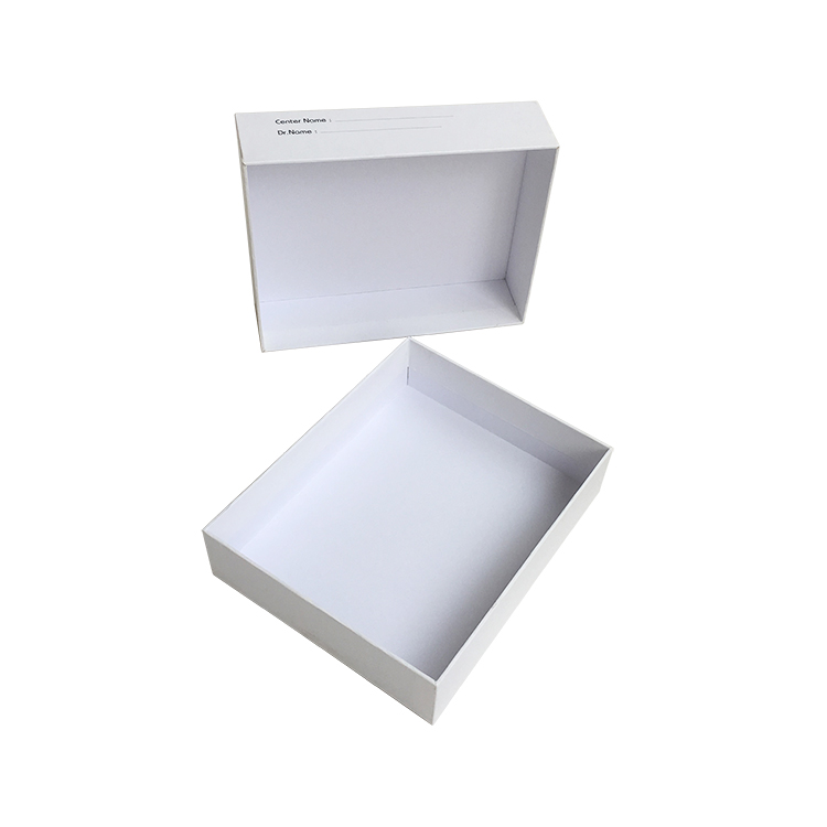 printing bracelet box or shoes packing convenient-6