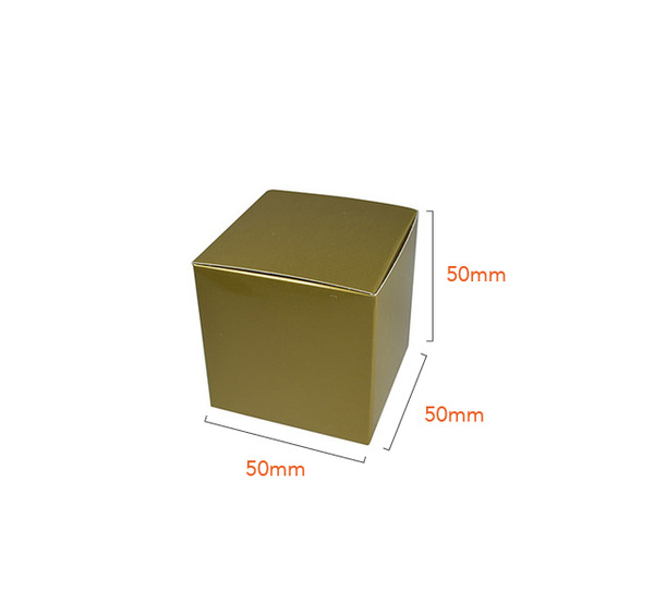 various shapes extra large gift boxes eco-friendly pvc inserted for toy storage-10