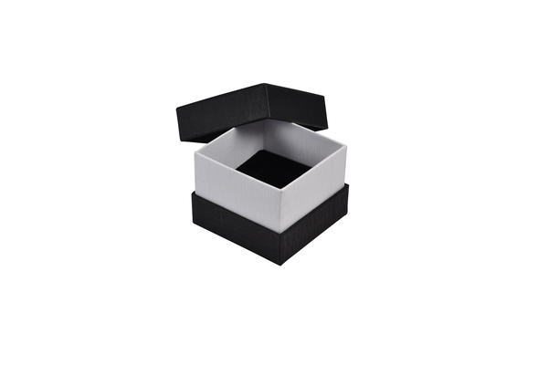 Mengsheng high quality bracelet box clothing packing convenient