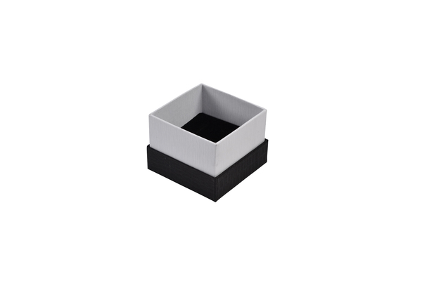 Mengsheng high quality bracelet box clothing packing convenient-5