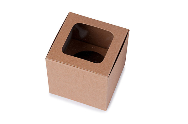 Mengsheng imprinted buy cake boxes ecofriendly-1