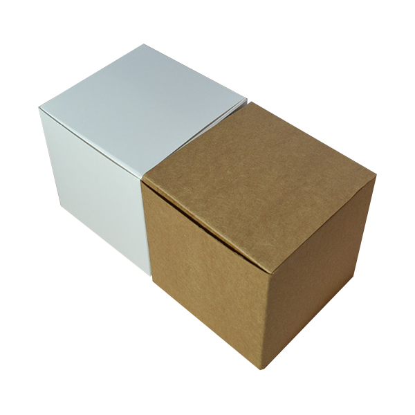 Mengsheng full color cake packaging sturdy for wholesale-3