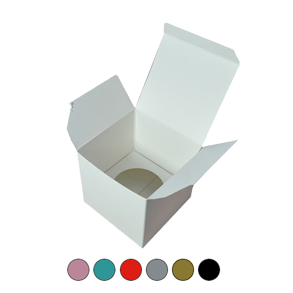 Mengsheng free sample wrap box printing for christmas gift-4