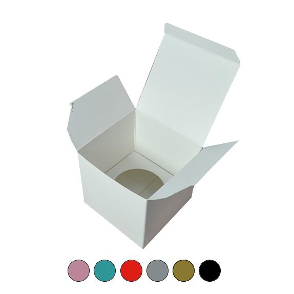 Mengsheng cupcake cake slice boxes ecofriendly top brand-4
