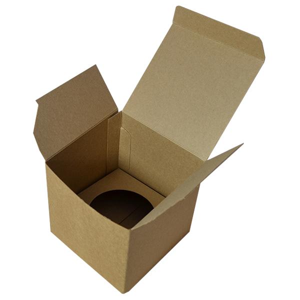 Mengsheng cupcake cake slice boxes ecofriendly top brand-5