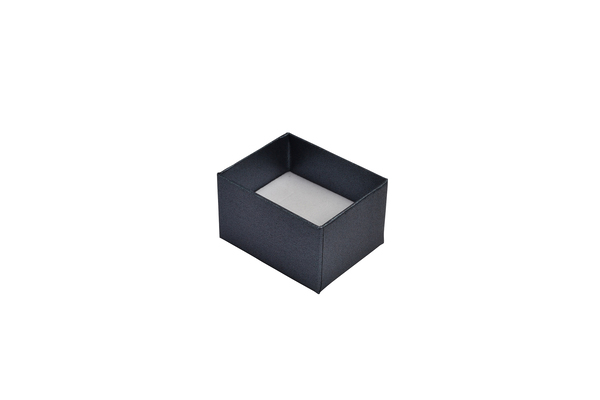 shipping box packaging ecofriendly double sides custom design-3