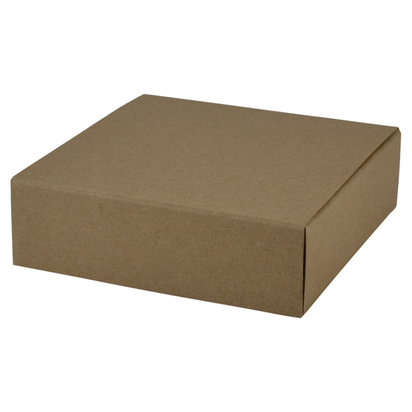 Mengsheng high-quality fancy gift boxes rectangular for wholesale-1