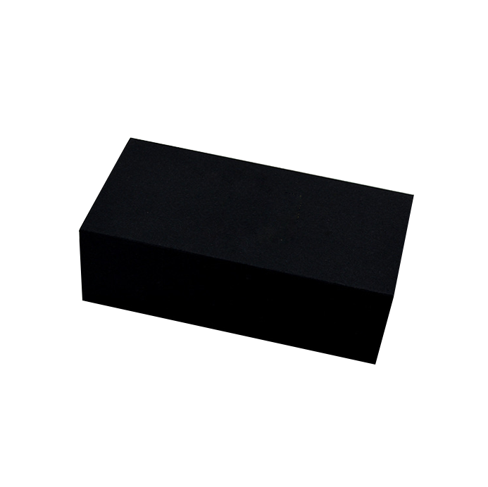 Mengsheng convenient paper boxes pvc inserted clothing shipping-6