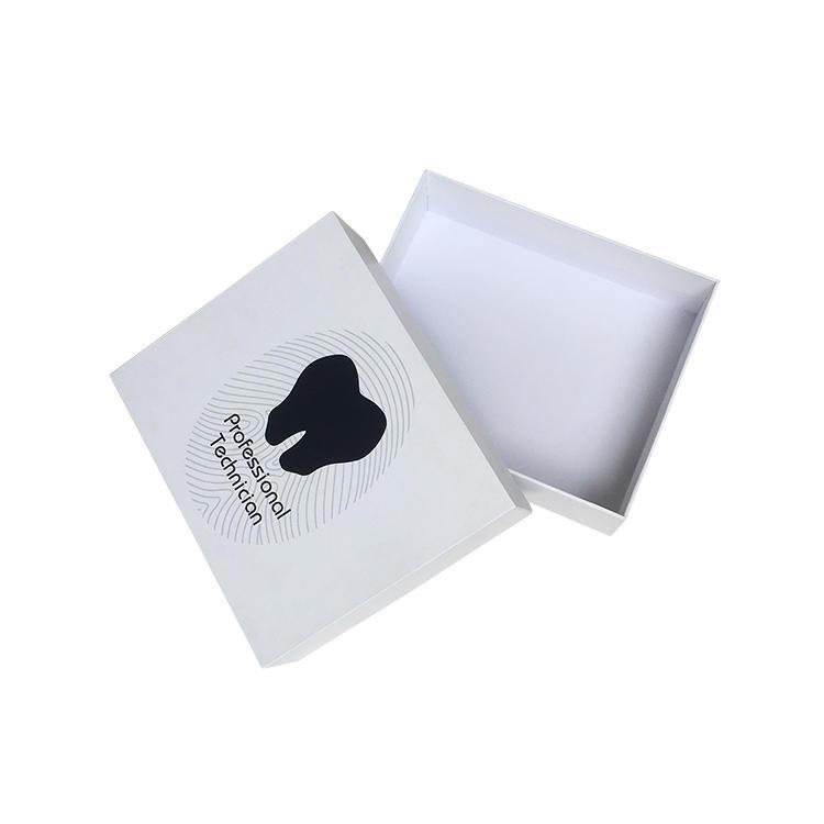 Mengsheng waterproof fragrance box sets wholesale top brand