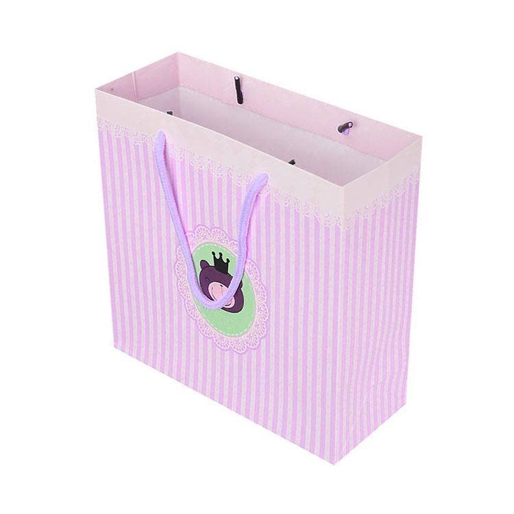 Mengsheng customized cardboard wine gift boxes free sample with handles-3