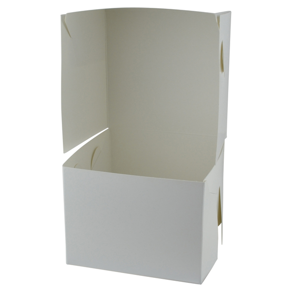 packaging cake packaging box rectangular for wholesale Mengsheng-4
