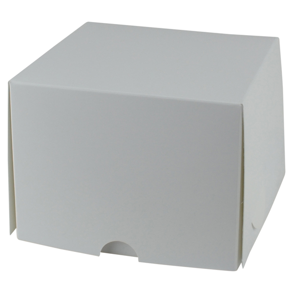 packaging cake packaging box rectangular for wholesale Mengsheng-5