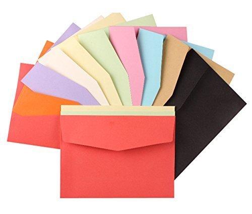 Supplierstandard envelope Kraft paper on-sale packing services-4
