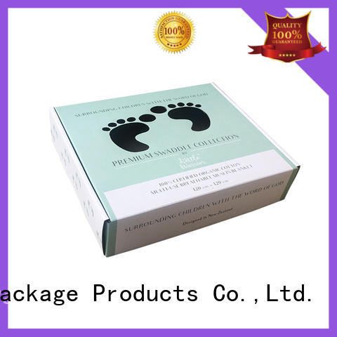 Mengsheng cheapest price box of toys free sample with ribbon